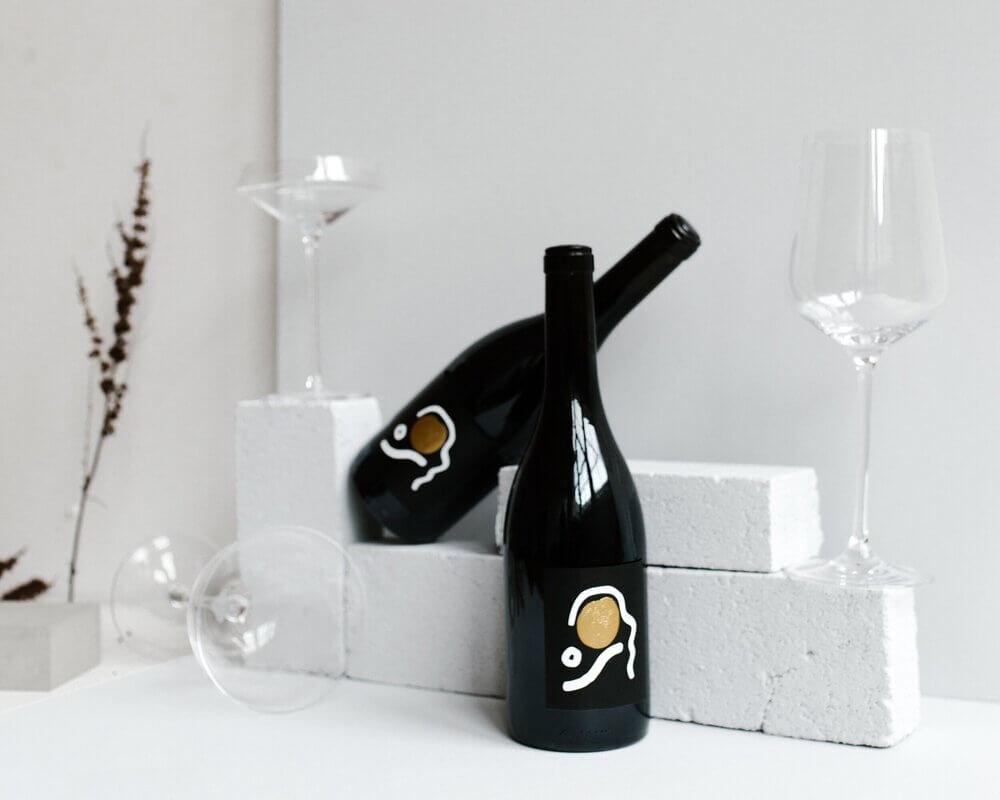 vinuri scumpe