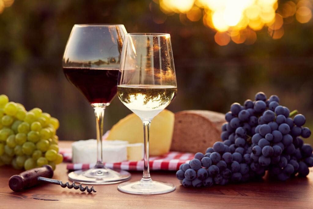 vin de calitate