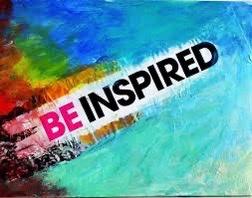 inspira-te de pe blog