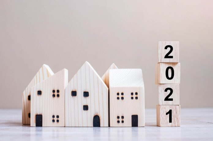 investitii imobiliare in 2021