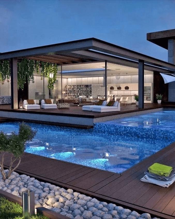 https://www.piscine-concept.ro/tipuri-piscina