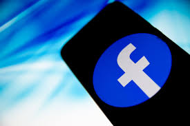 date furate de catre facebook