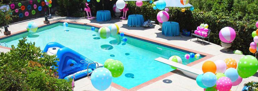 accesorii piscina