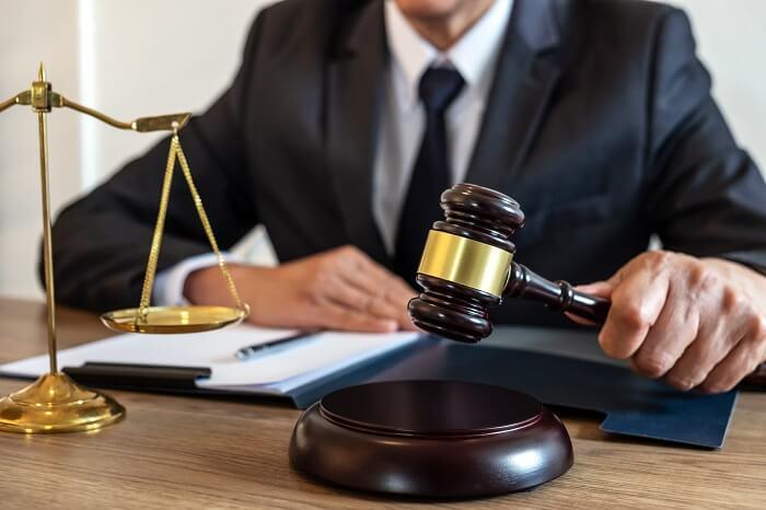 site ul de dating cu avocat