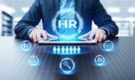 curs HR autorizat