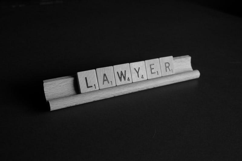 avocat bun