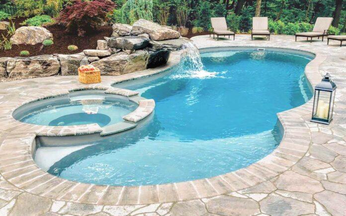 filtre piscina